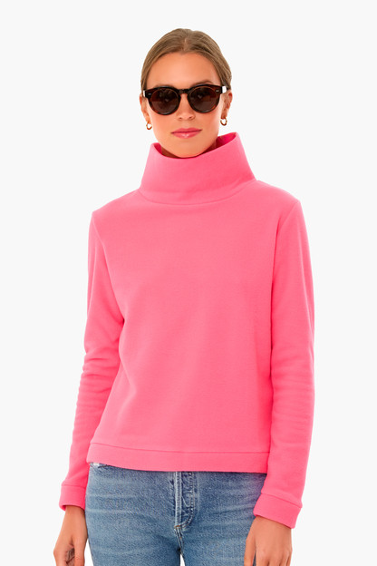 Neon Pink Park Slope Take 14-21 days to monogram. Not guaranteed for holiday delivery.