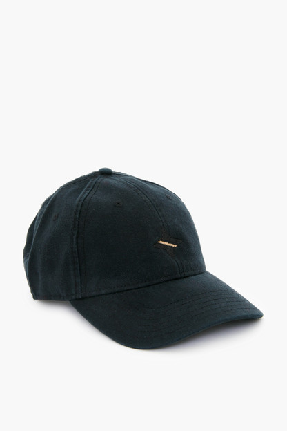 black tuckernuck hat