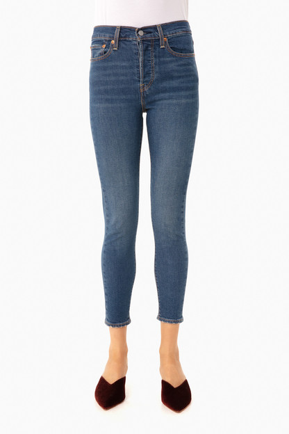 Mental Block Wedgie Skinny Take up to 30% off with code BIGSALE.