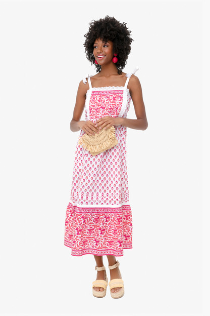 strawberry fields elena dress