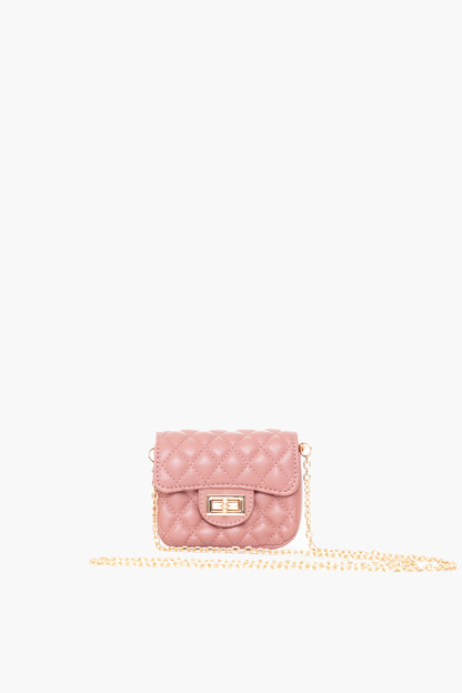 Rosewood Amie Bag Take up to 30% off with code BIGSALE.