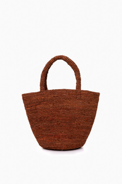 havane small kapity bag