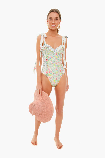 maelie one piece