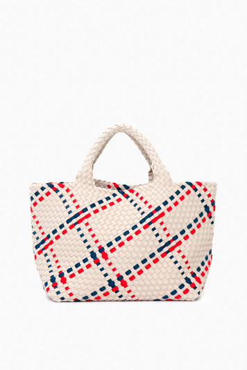 harbour st barths small tote