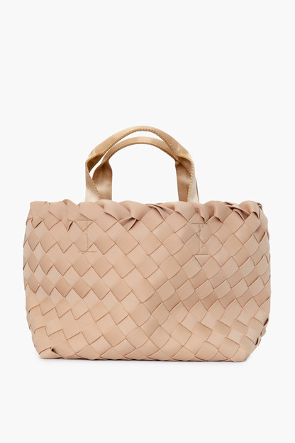 camel tangier medium tote