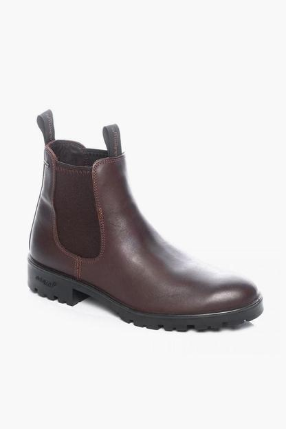 wicklow ankle boots