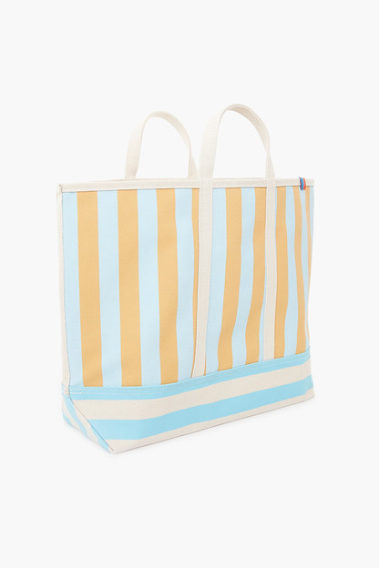 the new large tote