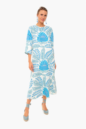 batik breeze jamie dress