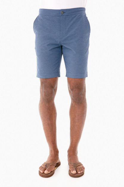 navy all day shorts