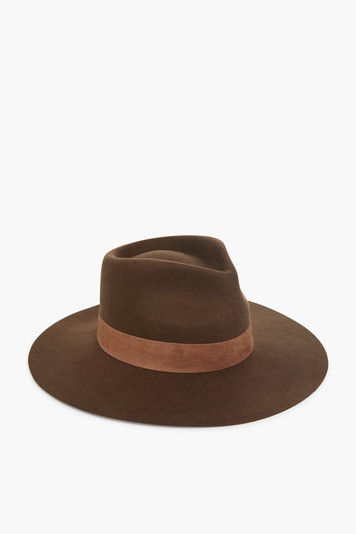 the coco mirage hat