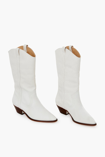 pearl allison boots